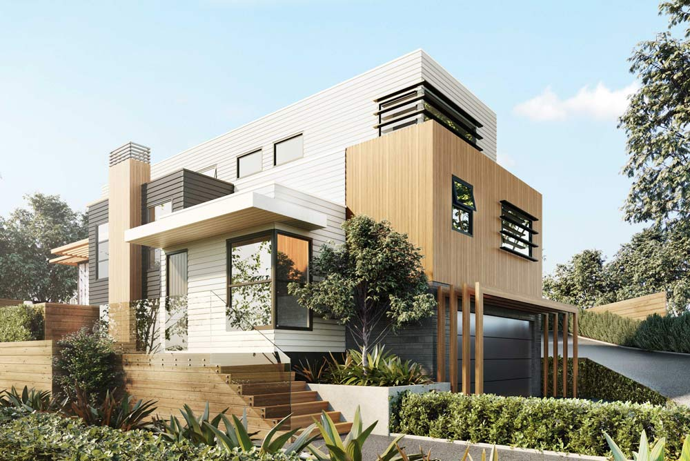 house designs nz