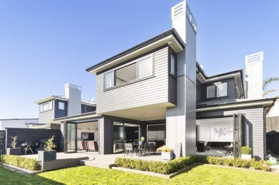 design and build plans nz