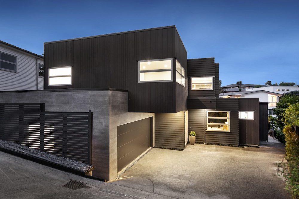 house plans nz contemporary