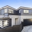 st heliers property development