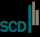 SCD Ltd Logo