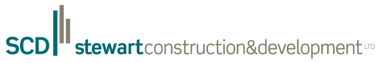 Stewart construction & Development